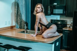 Madeleine-sophie escort girls in San Jacinto